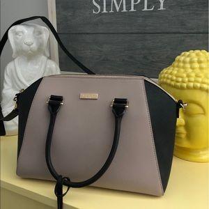 Kate Spade Crossbody/Handbag